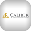 Caliber Investment Group, LLC. icon