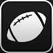 MFL Fantasy Football 13 icon