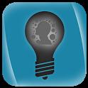 أندرومعلومات icon