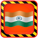 Emergency Services India icon