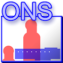 ONScripter icon