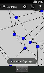 Simon Tatham's Puzzles- screenshot thumbnail