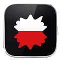 Polish for SmartWatch 2 icon