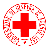 Croce Rossa Italiana Red Cross