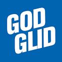God glid icon