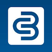 CenterBank Mobile Banking