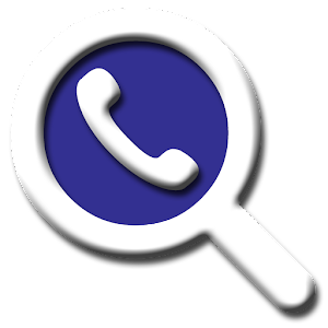 Reverse Phone Number Lookup Android Apps On Google Play