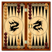 Download Backgammon APK on PC
