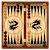 Backgammon file APK for Gaming PC/PS3/PS4 Smart TV