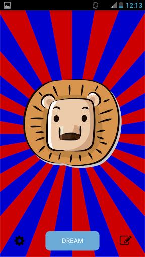 TotemBuddy The Lucid Dream App
