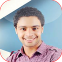 أحمد جمال icon