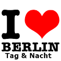 Berlin Tag & Nacht - Quiz icon