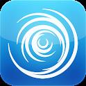 Basecone App