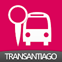 Transantiago Bus Checker