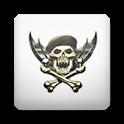 Black Ops Playercard Generator logo