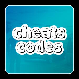 Cheats - GTA San Andreas