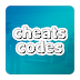Cheats codes - GTA San Andreas