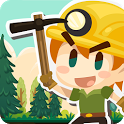 Pocket Mine icon