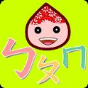 李總兵 - Logo