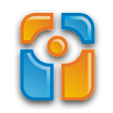Bloove Agent logo