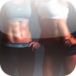 Abs Workout For Women FREE
