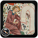 Medieval Composers & Musicians icon