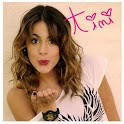 Martina Stoessel fans icon