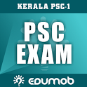 General Knowledge - PSC Exam 1 icon
