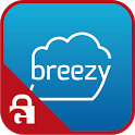 Breezy For Good Technology icon
