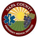 Napa County EMS