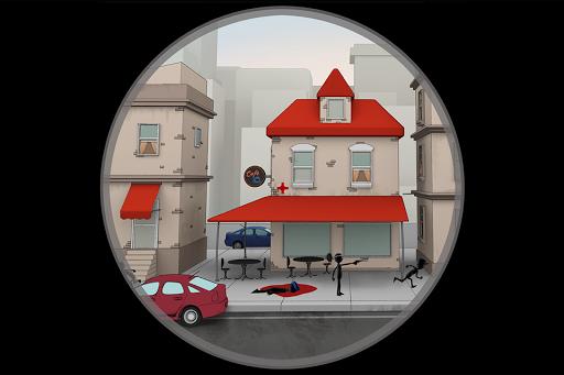 Sniper Shooter Free - Fun Game 2.9.2 screenshots 2