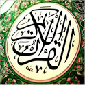 Quran Malayalam Translation icon