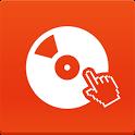 Nhac Remix - Nhac San Cuc Manh icon