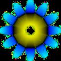 Οφθαλμαπάτες 2 - Illusions 2 icon