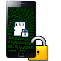 Galaxy Device Encryption (PRO) logo