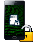 Galaxy Device Encryption (PRO)