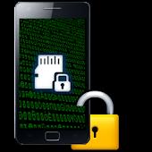 Galaxy Device Encryption (PRO)