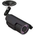 Viewer for VideoIQ IP cameras icon