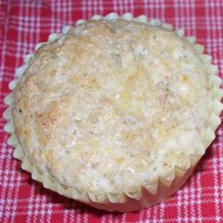 Calypso Muffins