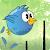 Line Birds file APK Free for PC, smart TV Download