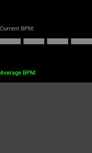 BPM Counter Attack