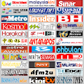 Malaysia Newspapers APK for Bluestacks