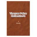 Thomas Paine Collection Books logo