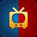 FCB Watch! logo