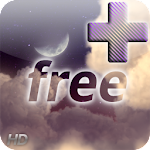 9s-Weather Theme+(Nature) Free Apk