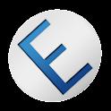 Dark Green/Blue for EvolveSMS icon