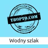 Wodne atrakcje w Małopolsce