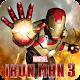 Iron Man 3 LWP