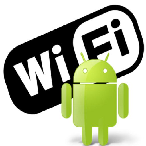 完整的無線信息 通訊 App LOGO-APP試玩