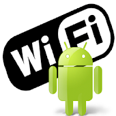 Complete WiFi Information
